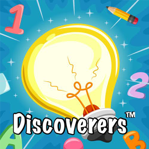 Discoverers